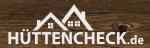 Hüttenheck - Topp Hütten in Südtirol und Italien